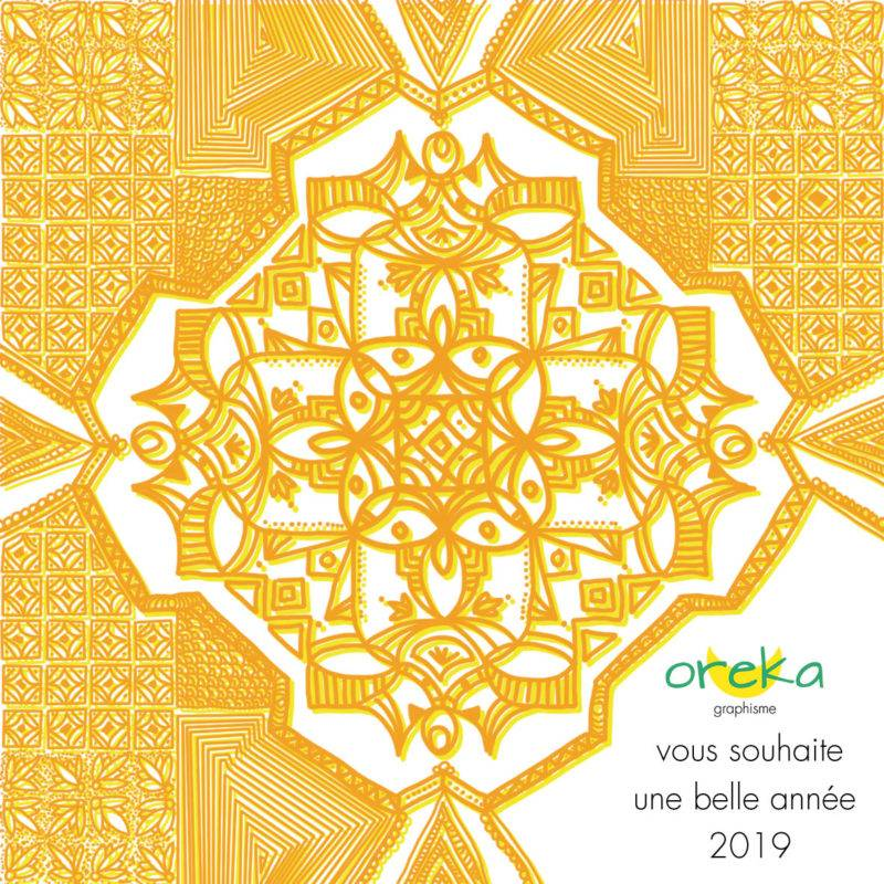 Oreka-Voeux2019