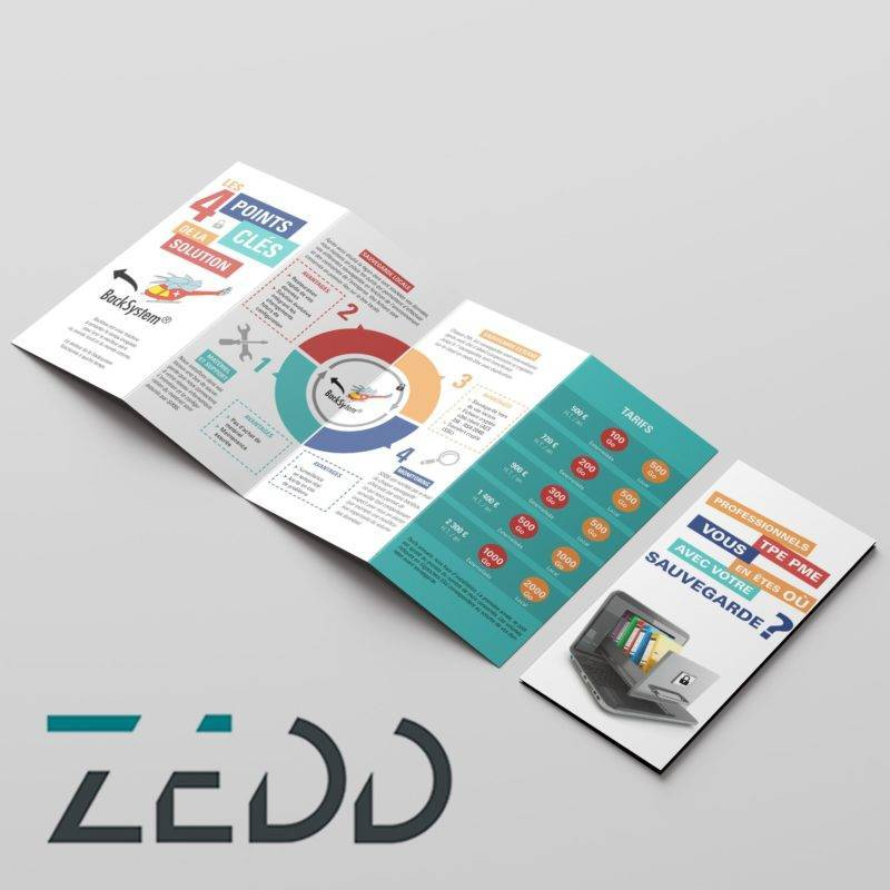 Zeed-flyer