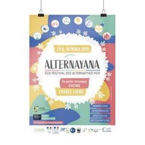 alternayana-affiche-square